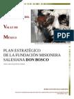 Plan_estratégico_DOMSA.pdf