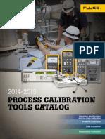 Process Calibration Tools Catalog.pdf