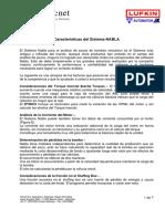 Caracteristicas del sistema nabla Srod.pdf