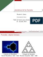Fractales-2013.pdf