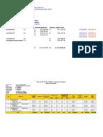 11.-PVT - Liquidacion de Obra