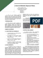 322806798-Espuma-de-Titanio.doc