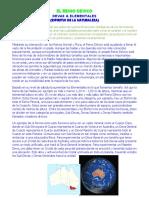 El Reino Devico-pdf