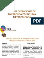 POE lima.pdf
