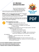 researchassignment--kidsfoodbasket