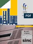 Hamid Construction Limited Profile