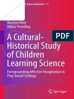 A Cultural-Historical Study of Children Learning Science Volume 11.pdf
