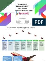 SM_Group4_Case4_Kingfisher_SecF.pptx
