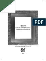 herois.pdf