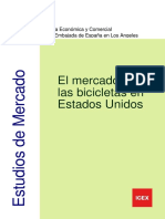 91729028-Estudio-de-Mercado-Bici-Eeuu.pdf