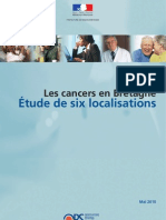 00 Cancers Bretagne 6 Local is at Ions