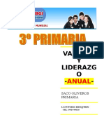 4LIDERAZGO (set-oct).doc