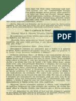 1791.pdf
