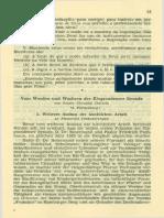 1792.pdf