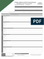 REPORTE DE EVALUACION GRADO 1.pdf