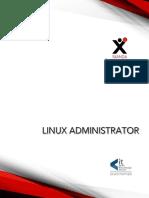 Manual Linux Administrator_skanda 2