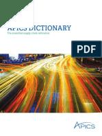 Apics Dictionary 14ed 2013.pdf