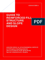 Geogeogeogeogeo 6.pdf