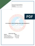 Gig Documento Final 150217