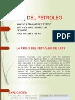 CRISIS DEL PETROLEO SOCIALES.pptx