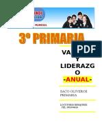 5liderazgo (Nov Dic)