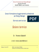 1_Sabatelli BUONO.pdf
