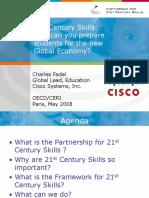 21st Century Skills.pdf