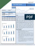 Bata India Ltd.pdf