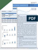 HFCL.pdf