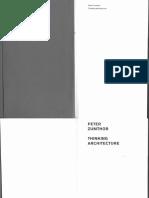 Peter Zumthor_Thinking Architecture.pdf