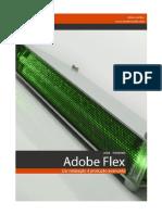 Adobe_Flex_a_partir_do_zero_1.pdf