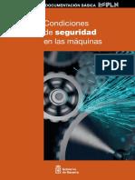 CondicionesSeguridadMaquinas.pdf