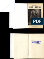 LogoSophia - Israel Rojas Romero (original).pdf