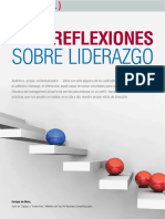 10-Reflexiones-sobre-liderazgo-OBSRRHH-nov-20112.pdf