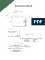 Exam-2---solution_23895(2)
