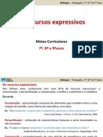 Recursosexpressivosporto 150518211105 Lva1 App6891