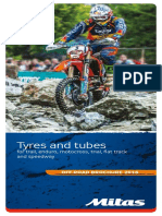 MITAS Tyre Catalogue.pdf