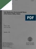 IPS Report 54