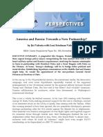Valenta America and Russia Partnership PP 380 27 Nov 2016