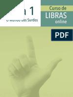 LIVROLIBRAS_aula1