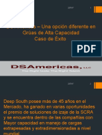 Deep South Americas.pptx