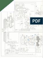 ei_b40_chassis.pdf