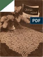 F.U.1961_V.evf.3.sz_maj