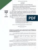 EAU Distribution Avenant 3