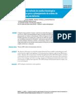 317-2409-1-PB.pdf