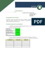 Técnico en Redes de Datos_ Nivel1_Leccion2_ALJO