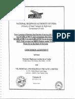 CA-Volume-II.pdf