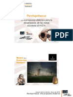 Parchipithecus M.E.H Segovia.pdf