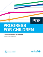 Progress for Children (No. 5) 2006
