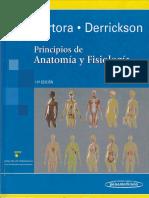 275741009 Principios de Anatomia y Fisiologia 11va Edicion Tortora y Derrickson (2)